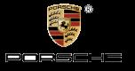 Porsche Doncaster