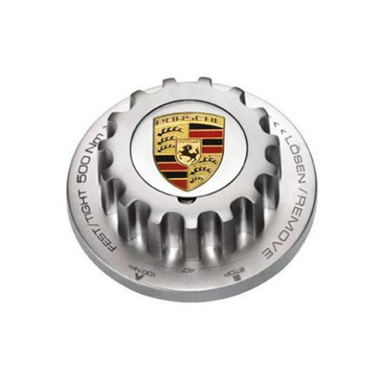 Picture of Bottle Opener 911