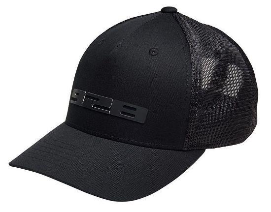 Picture of Cap, 928, Black