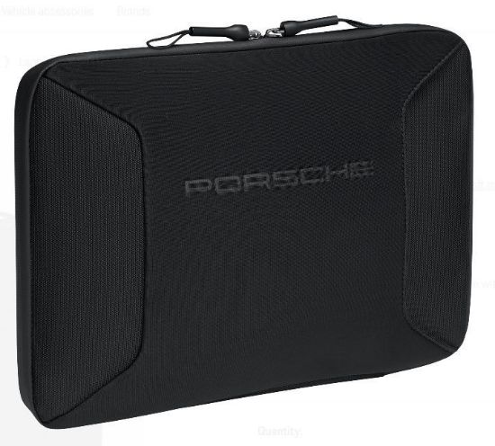Picture of Bag, Laptop Sleeve