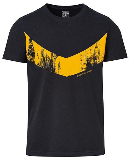 Picture of T-Shirt, GT4, Mens