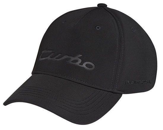 Picture of Cap, Turbo