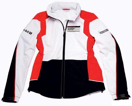 Picture of Jacket, Motorsport, Ladies, 2XL
