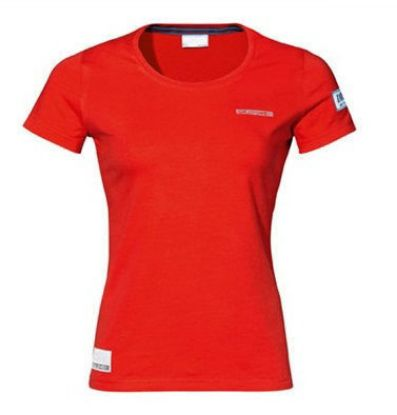 Picture of T-shirt MARTINI RACING, Large, Ladies