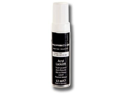 Picture of Paint Touch-up Applicator