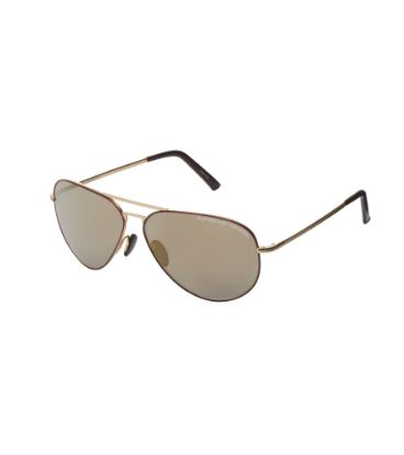Picture of Heritage Porsche Design Sunglasses