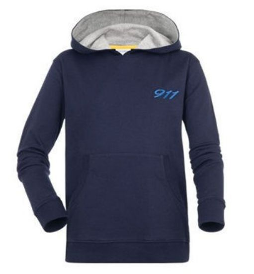 Picture of Hoodie, Kids, Size 68/74