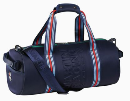 Picture of Bag, Leisure, MARTINI RACING