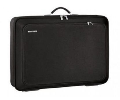 Picture of Suitcase, Large, 'Carfit'