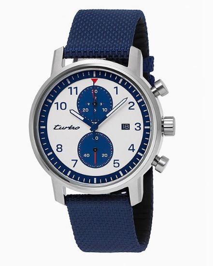 Picture of Watch, Turbo Collection, Chronograph