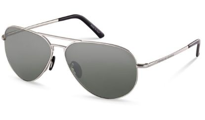 Picture of Sunglasses P´8508 C 62 V634, titanium