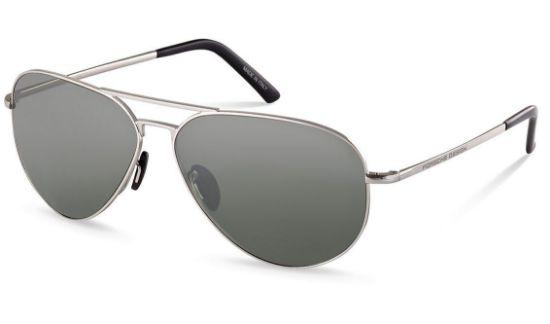 Picture of Sunglasses P´8508 C 62 V634, titanium