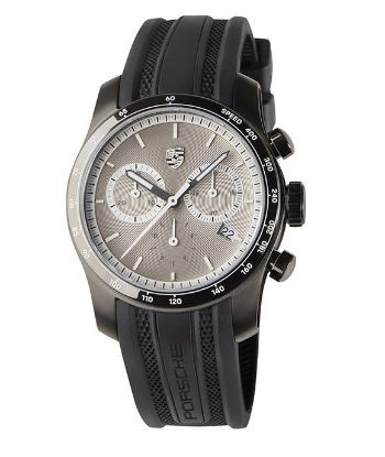 Picture of Watch, Unisex Sport Chrono – 911