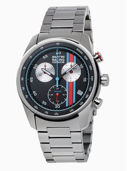 Picture of Watch, MARTINI RACING Chronograph
