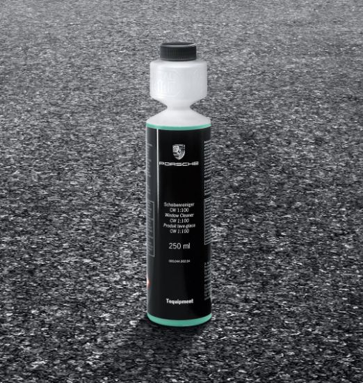 Picture of Windscreen Washer Cleaner
