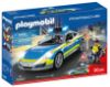 "Picture of Playmobil, 911 Carrera 4S, ""Police"""