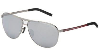 Picture of Sunglasses, 917 Salzburg P´8642