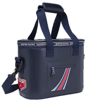 Picture of Bag, Cooler- Martini Racing Collection
