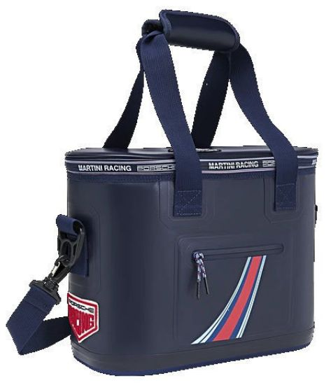 Picture of Bag, Cooler, Martini Racing Collection