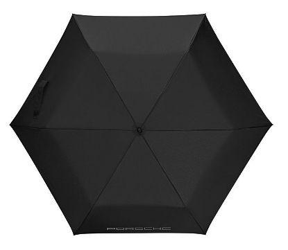 Picture of Umbrella, Door Pocket