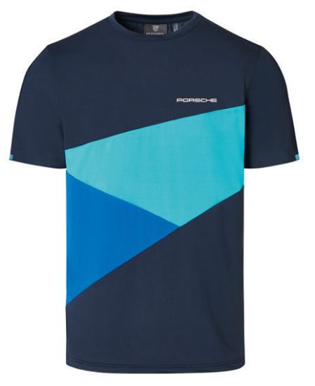 Picture of T-Shirt, Sports Collection, Men