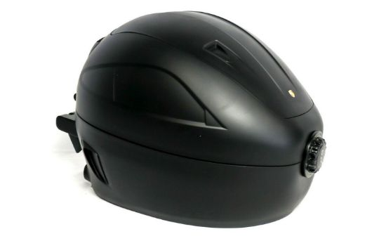 Picture of Helmet Case GT2RS Design Limited Edition