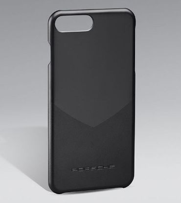 Picture of Snap-On Case iPhone 8 Plus