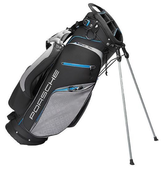 Picture of Golf Stand Bag
