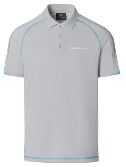 Picture of Polo-Shirt, Men, Sports Collection