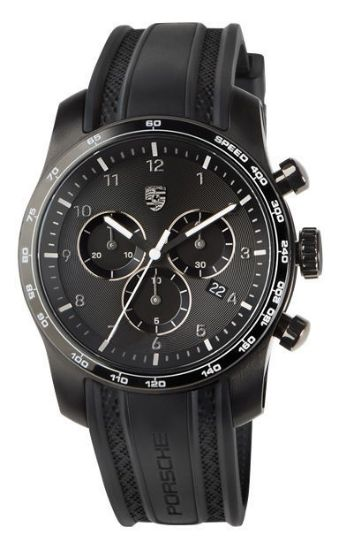 Picture of Watch Sport Chrono 42mm – 911