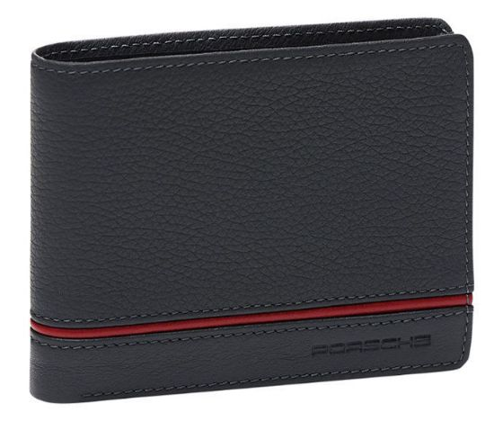 Picture of Wallet, Heritage Collection, Men