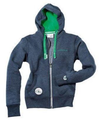 Picture of Hoodie Jacket, Ladies, RS 2.7, Large