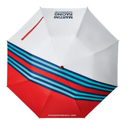Picture of Umbrella, Beach, MARTINI RACING