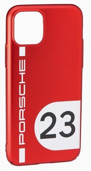 Picture of Snap On Case, iPhone 11, 917 Salzburg