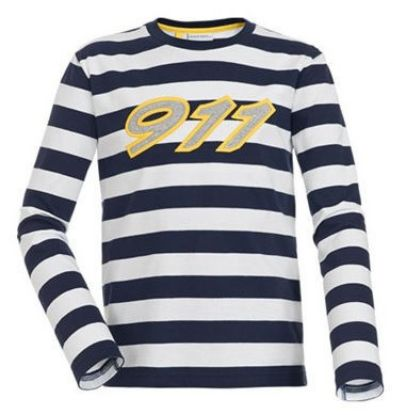 Picture of Boys' Longsleeve, size 68/74