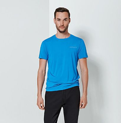 Picture of T-Shirt, Taycan Collection, Men