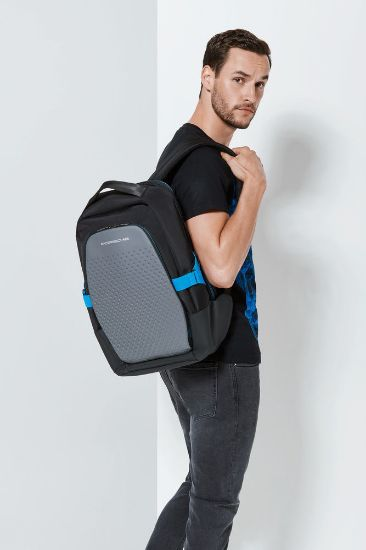 Picture of Back Pack, Taycan Collection