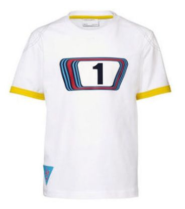 Picture of T-Shirt, #1, Kids