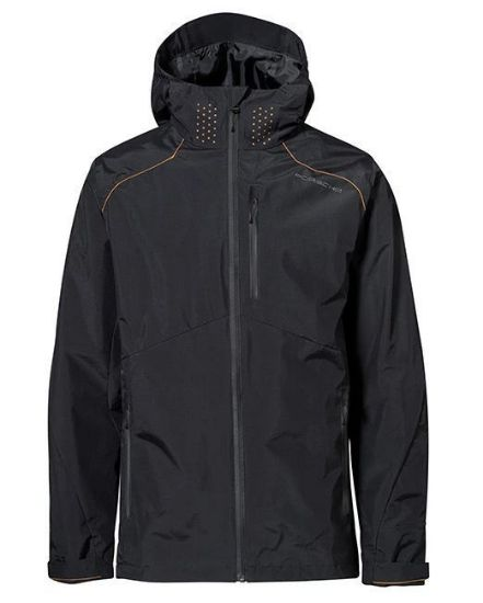 Picture of Jacket, 911 Turbo S Exclusive Series, Mens