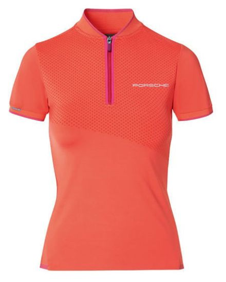 Picture of Sports Collection, Polo-Shirt, Ladies