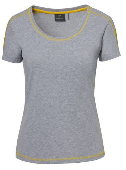 Picture of T-Shirt, GT4 Clubsport, Ladies
