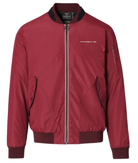 Picture of Jacket, Heritage Collection, Men