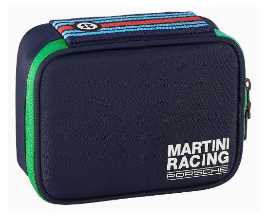 Picture of Case, Multipurpose, Martini Racing