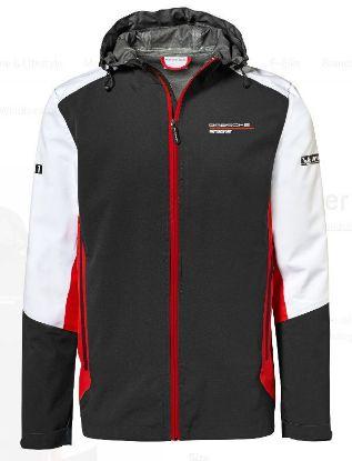 Picture of Jacket, Windbreaker, Motorsport, 2XL