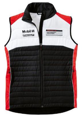 Picture of Vest, Motorsport 2017, XL, Unisex