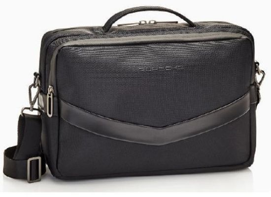 Picture of Bag., 2 in 1 Messenger
