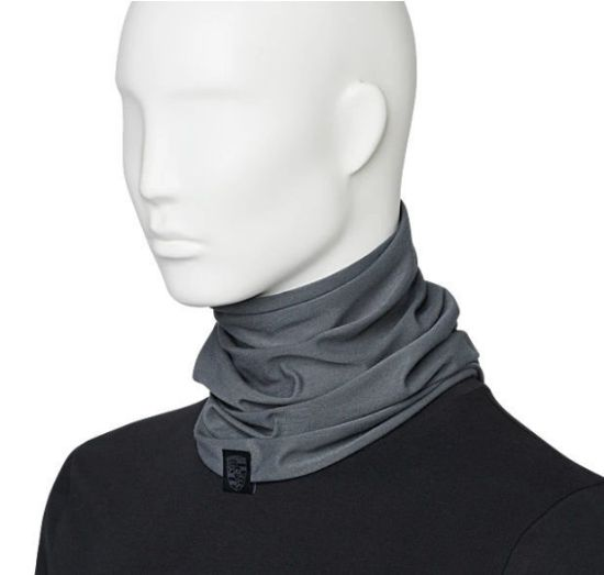 Picture of Mask, Scarf, Multifunctional Cloth