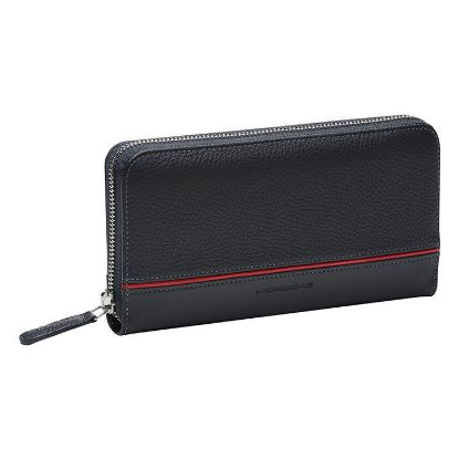 Picture of Wallet, Ladies, Heritage Collection