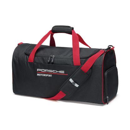 Picture of Bag, Porsche Motorsport