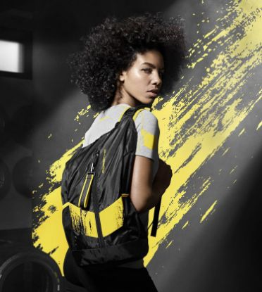 Picture of Back Pack – GT4 Clubsport Collection